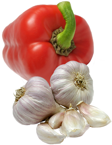 pepper_garlic_225x292