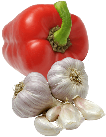 pepper_garlic_370x480